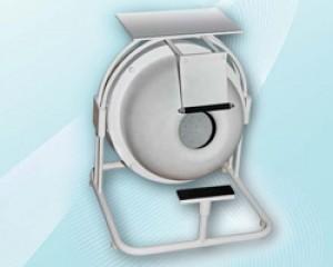 Прибор для исследования поля  зрения периграф «Периком»  «Классика - мини»