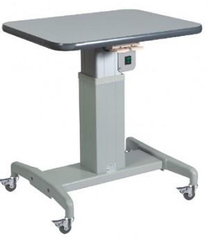 Стол приборный с электропроводом BV 916 на 1 прибор