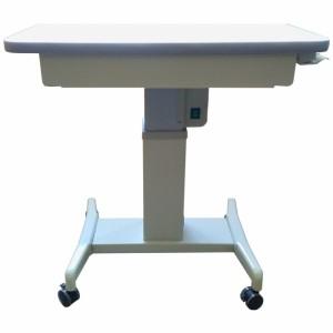Стол приборный с электропроводом BV 920 на 2 прибора
