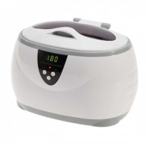 Ультрозвуковая ванна CD-3800A