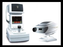 Офтальмологическое оборудование
