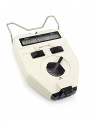 Пупиллометр PD-82