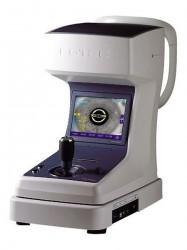 Авторефкератометр PRK-6000