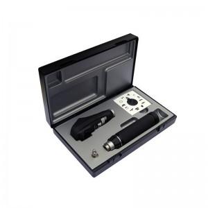 Офтальмоскоп фиброоптический RI-SCOPE L1