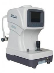 Авторефкератометр RMK-200