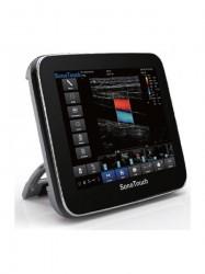CHISON SonoTouch 30 УЗИ-сканер (переносной)