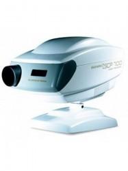 Проектор знаков TSCP-700