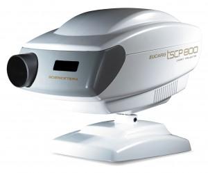Проектор знаков EUCARIS (TSCP-800)