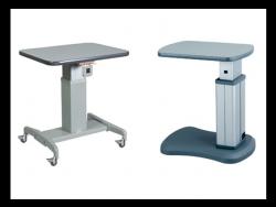 Приборные столы