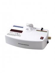 Универсальный UV-тестер UVR-3