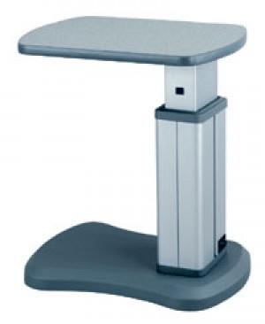 Стол электроподъемный на 2 прибора Hercules