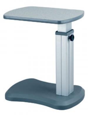 Стол пневматический на один прибор Mistral