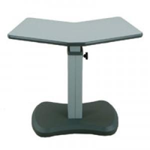 Стол пневматический на 2 прибора Mistral
