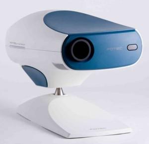 Проектор знаков PACP-6100